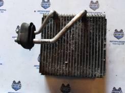 Испаритель кондиционера Hyundai Accent 2006 [976091C000] LC2 G4EC