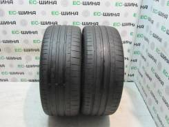 Continental SportContact 6, 245/40 R19