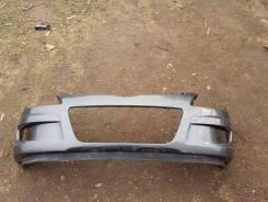 Бампер Hyundai i30 2007-2012 [865112L000], передний