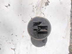 Абсорбер (фильтр угольный) LADA 2110 [21121164010]