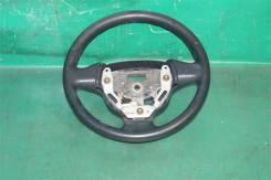 Руль Mazda Demio 2004