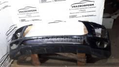 Бампер передний Porsche Macan 2013 [95B807061]