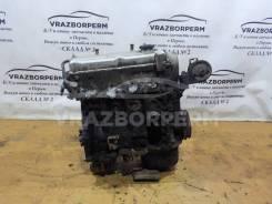 Двигатель (ДВС) Mitsubishi Lancer 2003 [MD342131]
