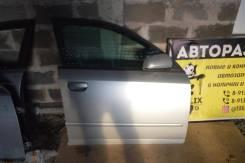 Дверь Audi, правая передняя