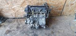 Двигатель (двс) g4c Kia Ceed 1 [Z55822BZ00]