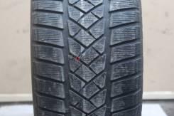 Dunlop SP Winter Sport M2, 265/55 R18