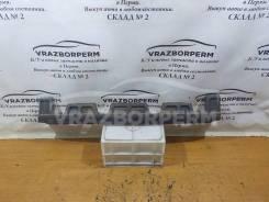 Наполнитель заднего бампера Lifan Solano 2010 [B2804121]