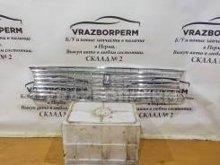 Решетка радиатора LADA 2101 2101 [21018401014], передняя