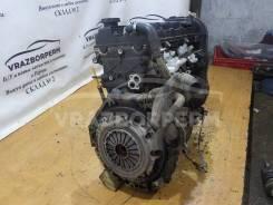Двигатель (ДВС) Daewoo Nexia 1995 [96569562]