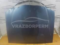 Капот GAZ Volga [311058402012], передний