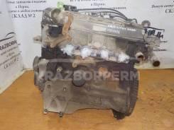 Двигатель (ДВС) Lifan Solano 2010 [LF481Q3Y080400502]