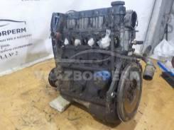 Двигатель (ДВС) Daewoo Nexia 1995 [96351119]