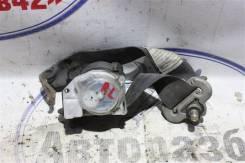 Ремень безопасности Honda Domani 1998 [82450S04J11ZA] MB3 D15B, задний левый