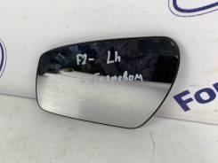 Зеркальный элемент Ford Focus 2 2005-2008 CB4, передний левый