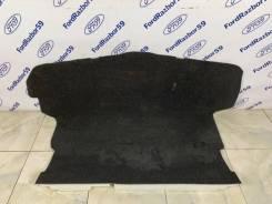 Ковер в багажник Mazda Mazda6 2011 GH 2.0 (LFDE)