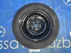 Докатка Mercedes-Benz С180 2003 [А1705840538] W203 271.946