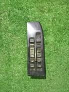 Блок управления стеклами Nissan Terrano [2540161S00], левый передний