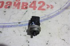 Датчик температуры ОЖ Renault Clio 2006 [226309418R] BR K4J780