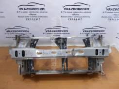 Кузовной элемент Lifan Breez 2007 [L8401200], передний