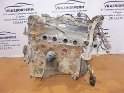 Двигатель (ДВС) Lifan Smily 2008 [1111111111]