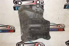 Защита Honda Civic Ferio 2001, правая передняя