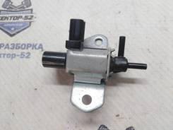 Клапан электромагнитный Mazda Mazda3 2010 [L80118741] BL LF-VDS