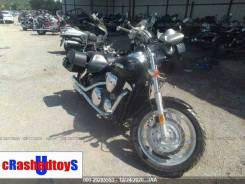 Honda VTX 1300 13352, 2006