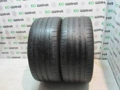 Michelin Pilot Super Sport, 275/35 R20