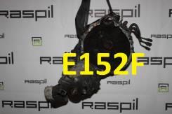 МКПП E152F [GT-FOUR Rally] Toyota Celica [5293]