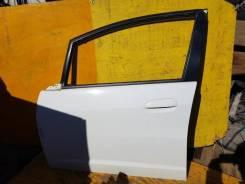 Дверь Honda FIT Shuttle [28521], левая передняя