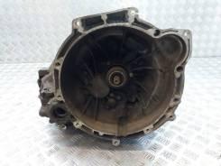 МКПП Ford Focus 2 2005 [1744425] 1.6L 16V