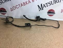 Цилиндр сцепления главный Mazda 6 2005 [GJ6A41990]