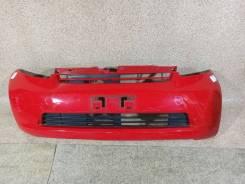 Бампер Toyota Passo [52101B1010D0] KGC10, передний [250705]