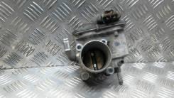 Дроссельная заслонка бензиновая FIAT Sedici 2009