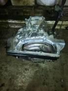 АКПП Ford Fusion 1.6 100 л. с 2002-2012