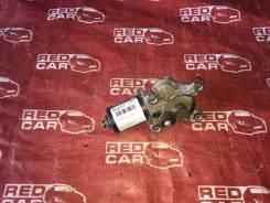 Мотор дворников Nissan Terrano 1997 PR50-011147 QD32