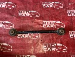 Тяга поперечная Honda Accord 1999 CF7-1103253 F23A-1084193, задняя