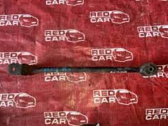 Тяга продольная Toyota Carina 2001 AT212-0098205 5A-J203800, задняя