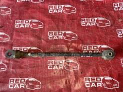 Тяга продольная Toyota Carina AT212, задняя