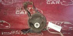 Подушка двигателя Honda Civic 2001 EU1-1026790 D15B-3637907, правая