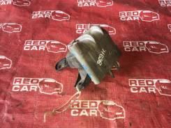 Подушка двигателя Toyota Camry 1990 CV30-0009311 2C-1698817, правая