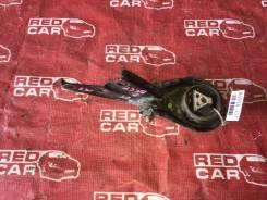 Подушка двигателя Mazda Axela 2000 BK5P-335187 ZY-538044, задняя