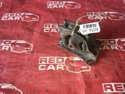 Подушка двигателя Honda Accord 1999 CF7-1103253 F23A-1084193, правая