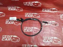Трос газа Honda Fit 2007 GD3-2013834 L15A-1516114