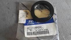 Сальник Масляного Насоса Акпп 4613136002 Hyundai-KIA арт. 4613136002