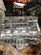 Блок цилиндров Hyundai Santa Fe 2.4i G4KE