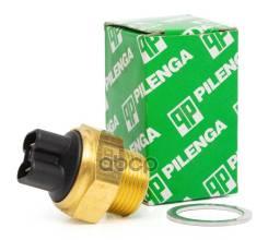 Датчик Температуры Охлаждающей Жидкости (92-87*C) Tt-P4025 Pilenga арт. TT-P4025