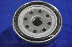 Арт. PBL008 C512 Ф/М Partsmall Pbl008 Isuzu Trooper 2.8td 87-91, Opel Campo 2.5d/Td & 4x4 91/Chery Tiggo Parts-Mall