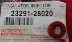 Манжета ( Уплотнительное Кольцо ) 23291-28020 Toyota арт. 23291-28020