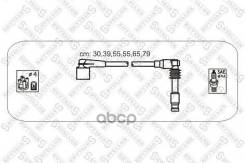 Проводов! Opel Omega/Calibra/Vectra 2.5/3.0 V6 93> Stellox арт. 10-38165-SX 10-38165-Sx_к-Кт